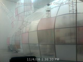 nilc-muac-webcam